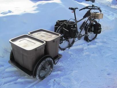 bike bug out idea 2