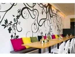 paredes pintadas - Buscar con Google