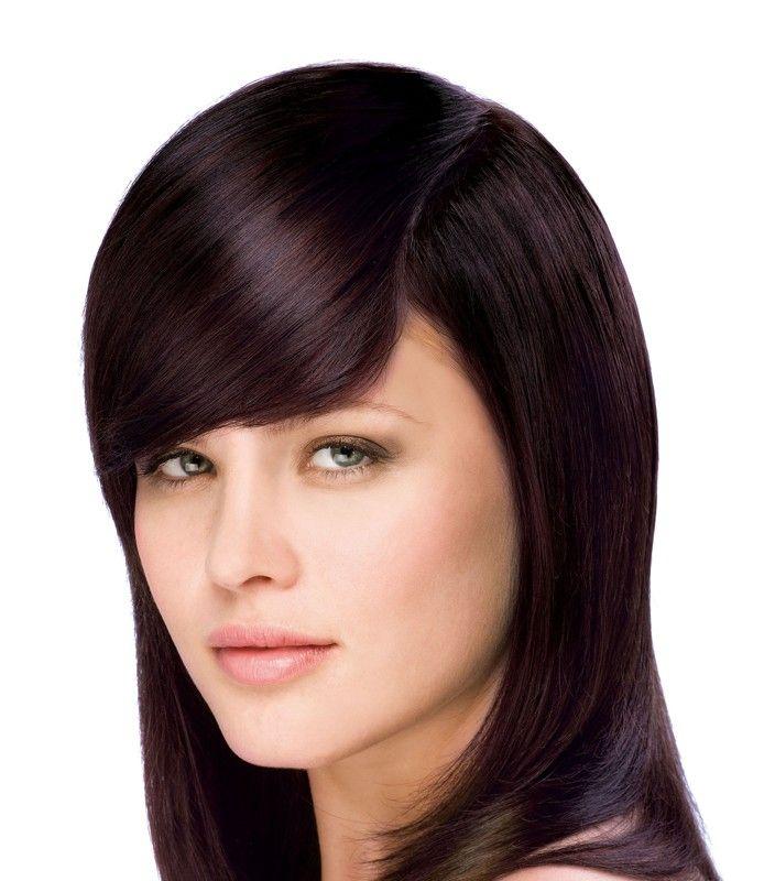 1000+ ideas about Mahogany Brown Hair on Pinterest ...   704 x 800 jpeg 63kB