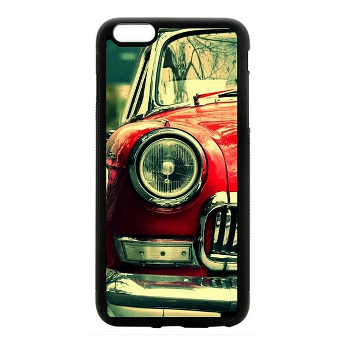 coque iphone 6 voiture americaine