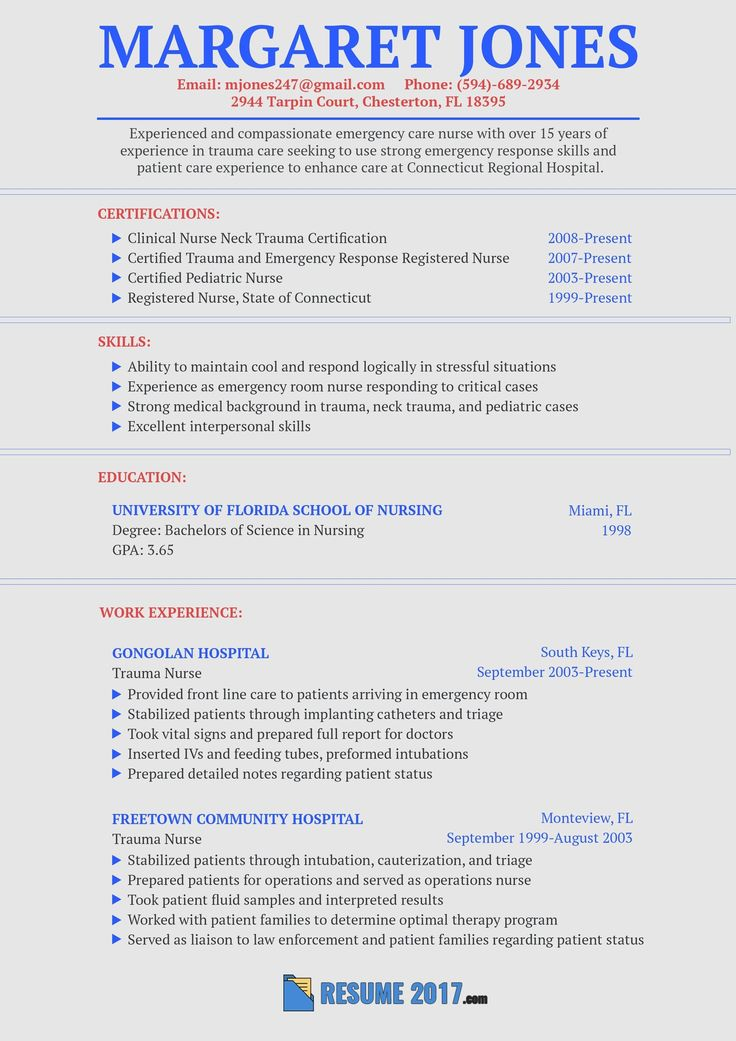 Cook duties for resume new chef resume skills professional
