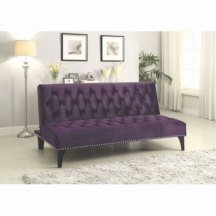 Fresh Velvet sofa Cleaning Picture Velvet sofa Cleaning New Pelling Photos Of sofa Pillows French Country Prominent