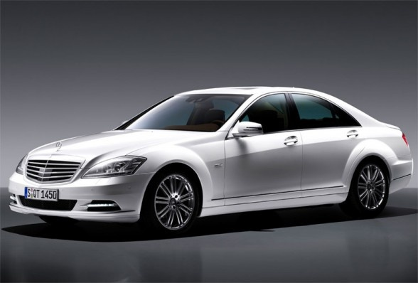 slickLong Mercedesbenz, 2010 Mercedesbenz, Mercedesbenzsclass 2009, Luxury Cars, 2009 Mercedesbenz, Mercedes Benz S Class, Mercedesbenz Cars, Mbcar Mbsclass, Mercedes Benz Sclass