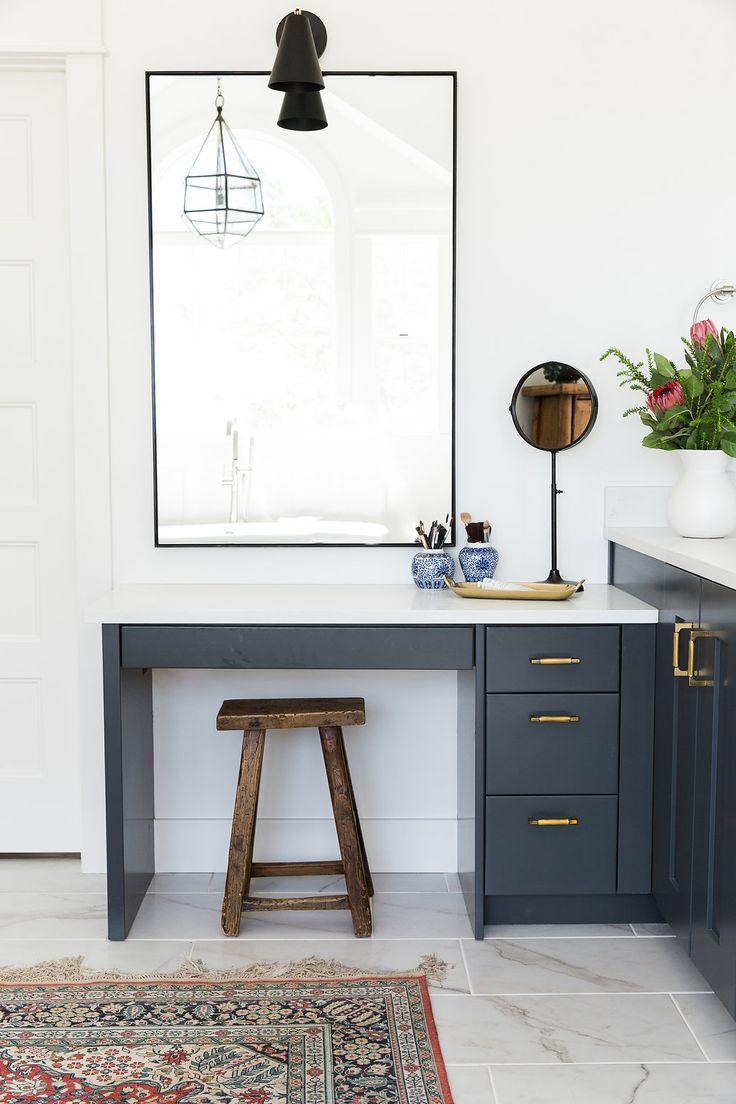 3181 Best Bath Images On Pinterest Bathroom Bathrooms And Master Bathroom