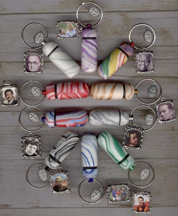 B3K,Cremation Jewelry,Memorial Urn,Keepsake Urn,Cremation Urn,Jewelry Urn,Urn Cremation Urns For Sale http://stores.ebay.com/Memorial-Key-Chain-Cremation-Urn http://stores.ebay.com/Ever-Lasting-Cremation-Urns