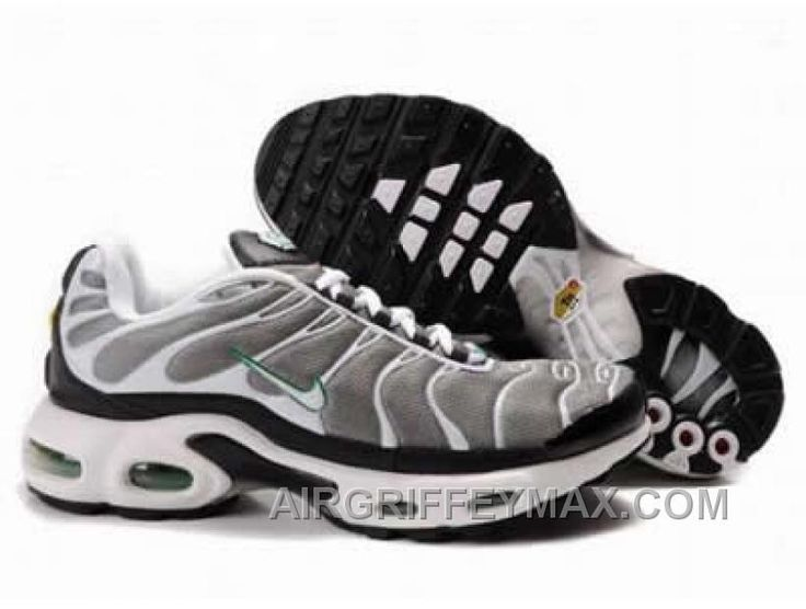 http://www.airgriffeymax.com/mens-nike-air-max-tn-mtn097-online.html MENS NIKE AIR MAX TN MTN097 ONLINE Only $94.00 , Free Shipping!