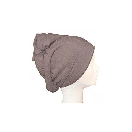 la serviette cheveux spciale cheveux colors que jutilise et vous recommande pour votre - Coloration Eos
