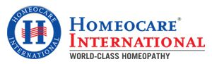 Hoemocare International has rich experience in treating various diseases using latest advanced techniques. Our doctors provides better care to patients and needy people. Get more information about all types of disease causes, symptoms & also about homeopathy treatment at homeocare blog. It also Offering consultations via email, telephone and chat also.