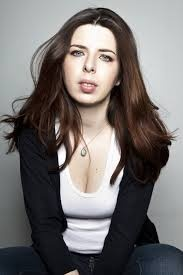 """Heather Matarazzo -- (11/10/1982-??). Actress. Heather on TV Series """"Roseanne"""" and Heather Wiseman on """"Now and Again"""". Movies -- """"Welcome to the Dollhouse"""" as Dawn Wiener, """"All I Wanna Do"""" as Theresa 'Tweety' Goldberg, """"54"""" as Grace O'Shea, """"The Princess Diaries"""" Series as Lilly Moscovitz, """"Mangus!"""" as Jessica Simpson, """"Saved!"""" as Tia, """"Freshman Orientation"""" as Jessica and """"Sidewalk Traffic"""" as Freda Rabinowitz."""