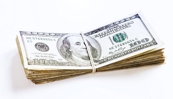 Short Term Loans- Quick Option of Borrow Money to Meet Unexpected Expenditure  http://www.samedayshorttermloans.ca