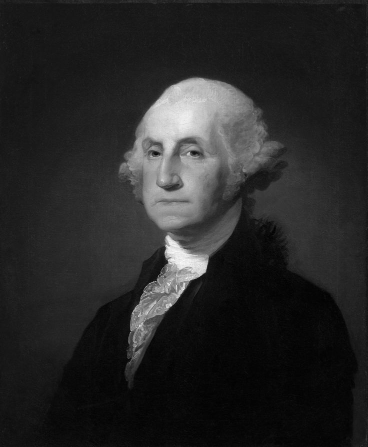Washington was born into the provincial gentry of Colonial Virginia to a family of wealthy planters who owned tobacco plantations and slaves, which he inherited. In his youth, he became a senior officer in the colonial militia during the first stages of the French and Indian War. In 1775, the Second Continental Congress commissioned him as commander-in-chief of the Continental Army in the American Revolution.
