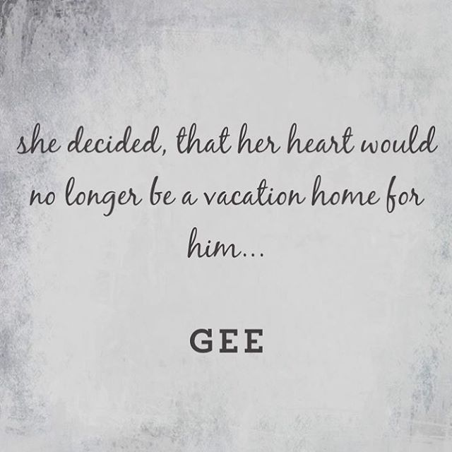• @geeinspired •  #poetry #soul #words #beautiful #escape #past #love #fall #memories #poem #heart #inspire #quote #quotes # #art #writer #poet #thoughts #romance #hopeless #romantic #london #tamil #magic #happy #nostalgic #instalove #instaquotes #instagood