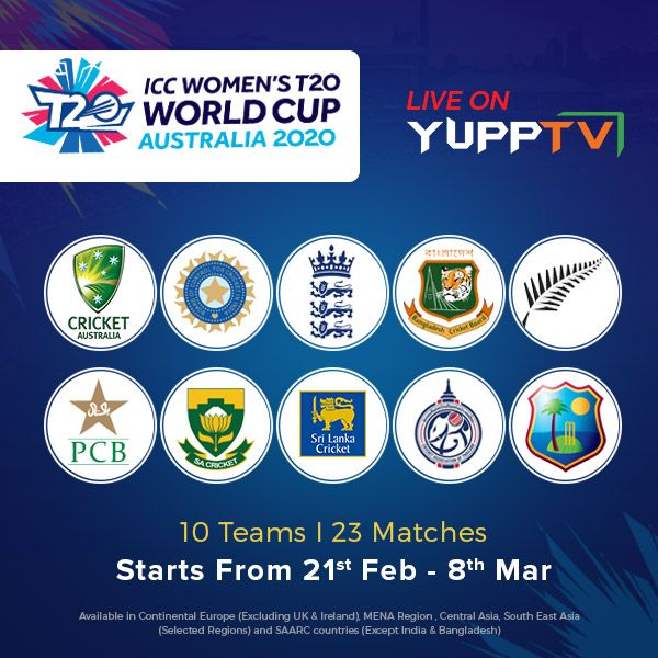 Greatest Cricketing Battles Some Impending World Record Challenges And 10 Feisty Teams Watch Out For The Fortnight L In 2020 World Cup World Cup Live World Records