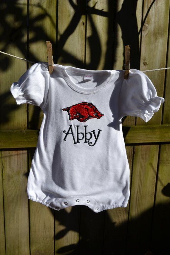 super cute for baby niece!