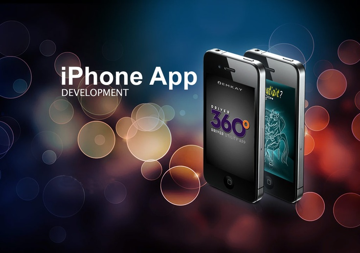 learn about mobile application development