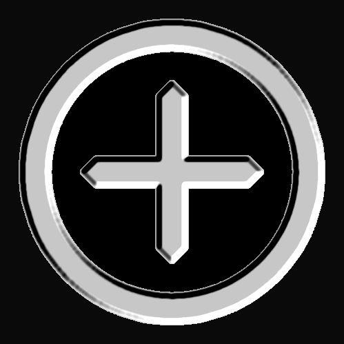 Atlantian Astrix (Rough). = Atlantian vehicles's mark. Koillis-Savon Mikalan Mirsuin keolajaperä- &  rattimerkit ;D. NIP:ssä ei autojen perävaunuja, eikä farmariautoja, lisätilatarpeisiin joko avolava- paketti- tai kuorma-autot ja rekat liikenteellisen helppouden ja vuoksi. Atlantianien maskit kuin mersuissa, paitti, joka palkki kromattu, täystasavälein. Useimpien autojen nopeissa malleissa ei-niin linjanmukaiset maskit, kuten Pretorianin Panterranissa (Porschentapanen).