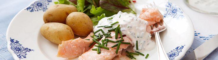 Ät billigare (swedish) Laga billig vardagsmat som är både god och näringsriktig. På webben finns det många sidor som ger dig bra tips om hur du får ihop billiga, bra måltider. En sida som lyckas är Arla. Här får du en receptsamling som baseras på säsongsvaror, som oftast är billigare när det är säsong för just den varan. Även om det finns en del festliga recept verkar det mest vara fokus på vardagsmat, något som vi alla behöver inspiration inom.