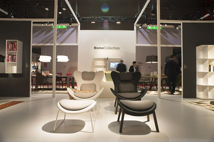 #Calligaris #salonedelmobile #relax #lazy