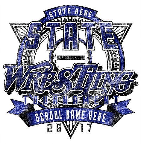33 best wrestling t shirt designs images on pinterest for Wrestling tournament t shirt designs