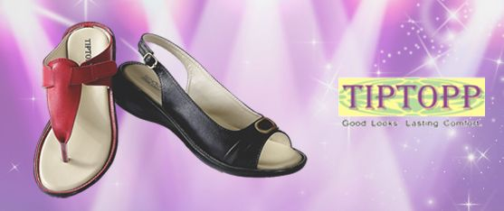 Fortune, one of the most popular brand of Liberty shoes for men that offers a wide collection of shoes best suited for formal wear. Buy formal shoes online in India at Libertyshoesonline.com