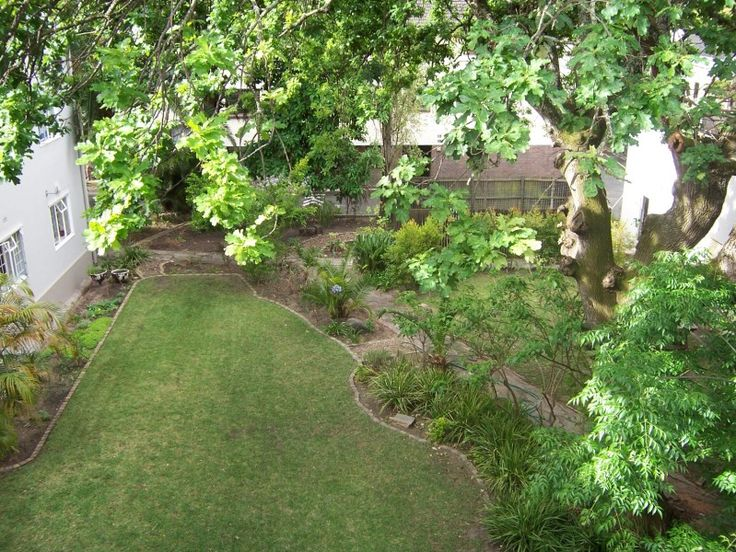 HOUSES4RENT: spacious 1 bed flat, parking, storage in Kenilworth