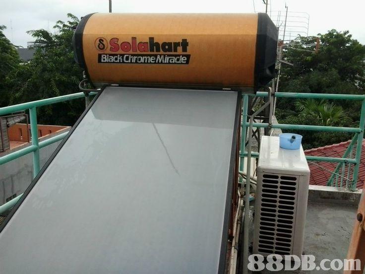Service Solahart Water Heater Call 081288408887 CV Abadi Jaya Spesialist Service Solahart Solar Water Heater Melayani Service & Penjualan Pemanas Air Merk Solahart Area Jabodetabek Indonesia. Meliputi Jakarta Selatan, Barat, Timur, Utara, Pusat, Bogor, Depok, Tangerang, Bekasi. Info Lebih Lanjut Call Center : Telp. (021) 93700844 Mobile: 081288408887-081298283776 / Email: cv.abadijaya76@gmail.com Website: www,cv-abadi-jaya.webs.com
