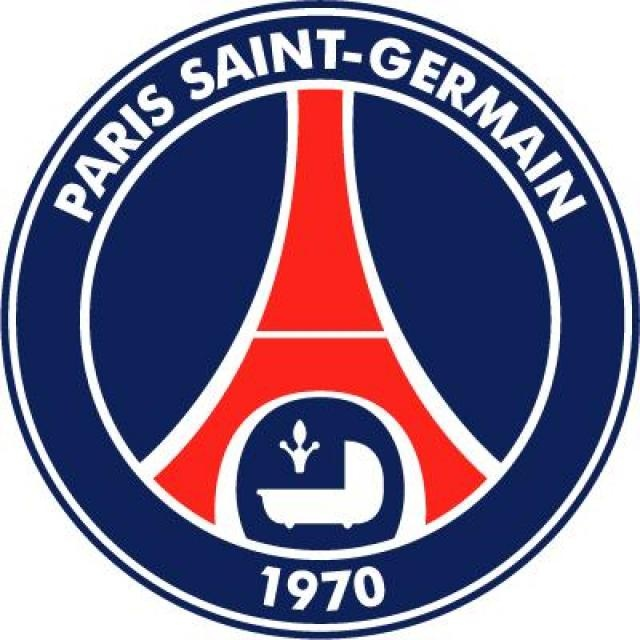 Paris Saint Germain (Francia)