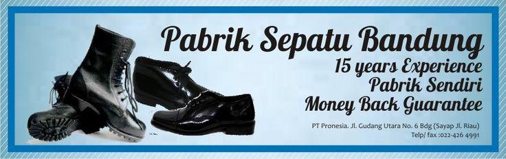 pabrik sepatu murah bandung http://pabrik-sepatu.com/products/27/0/sepatu-kets-olahraga/