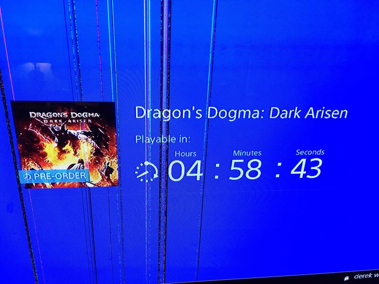 """[Screenshot] Anticipation is killing me! For fans of Soulsbourne Nioh and Eastern ARPG's make sure not to miss the HD release of Dragon's Dogma tonight!!! """"Masterworks all you can't go wrong."""" #Playstation4 #PS4 #Sony #videogames #playstation #gamer #games #gaming"""