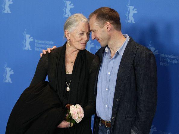 Vanessa Redgrave Photos - 61st Berlin Film Festival - Coriolanus - Photocall - Zimbio