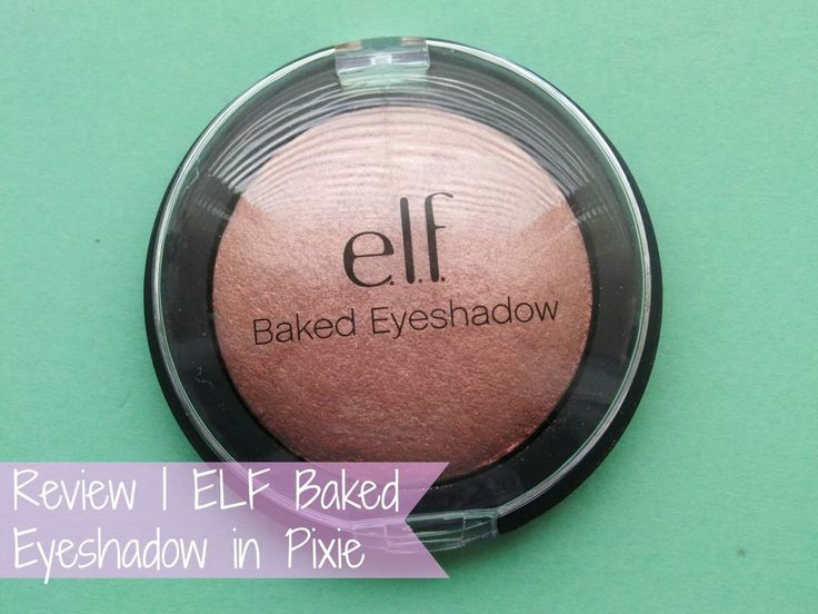 NEW POST! Review | ELF Baked Eyeshadow in Pixie http://www.raspberrykiss.co.uk/2013/12/review-elf-baked-eyeshadow-in-pixie.html #blog #blogger #bbloggers #bbloggerspost #beauty #beautychat #beautyblog #beautybloggers #fblchat #tbloggers #teenblog #bakedeyeshadow #eyeshadow #baked #pixie #elf #elfcosmetics #eyeslipsface #rosegold #raspberrrykiss #makeup #cosmetics #review #raspberrykiss