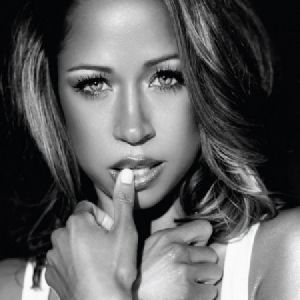 Stacey Dash  -Clueless, Renaissance Man, Getting Played