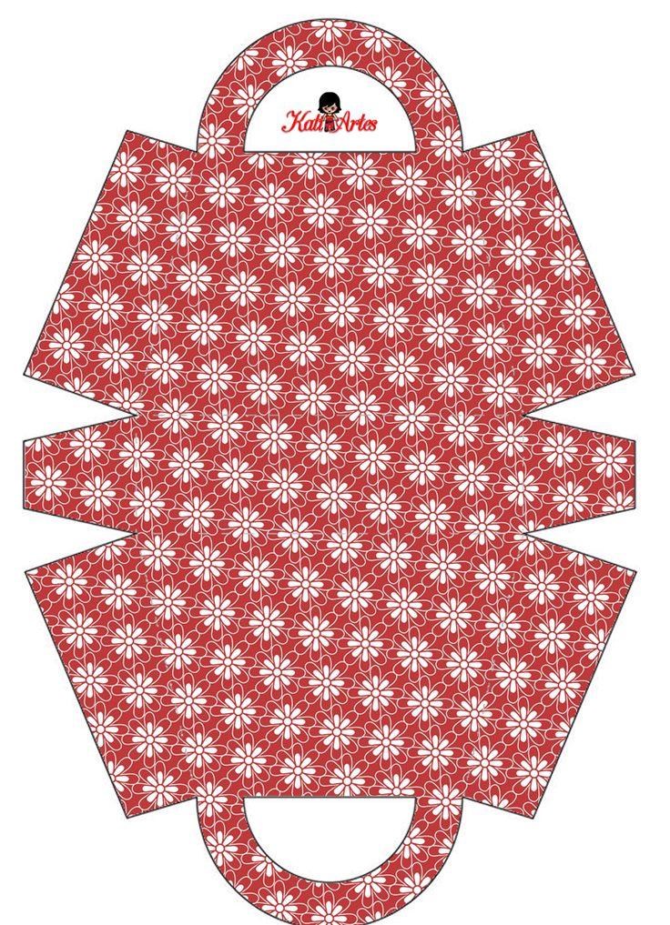 louis vuitton free printable paper purses oh my fiesta - 736×1017