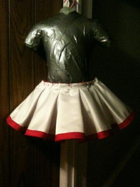 17 Best Images About Irish Dance Solo Dresses On Pinterest