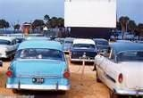 drive in movie theaters - remember watching hush, hush sweet charlotte