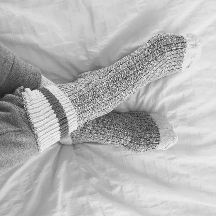 That's right... snow, wind, falling leaves... inside with sweat pants, socks, and any monkey business I can do to keep Baby Girl occupied. Dreaming of an empty notebook at nap time...  .  .  .  .  .  #autumn #orisitwinter #october #socks #cozy #hyggelikeitscold #iliketohygge #indoors #today #writerdreams #alberta #canada