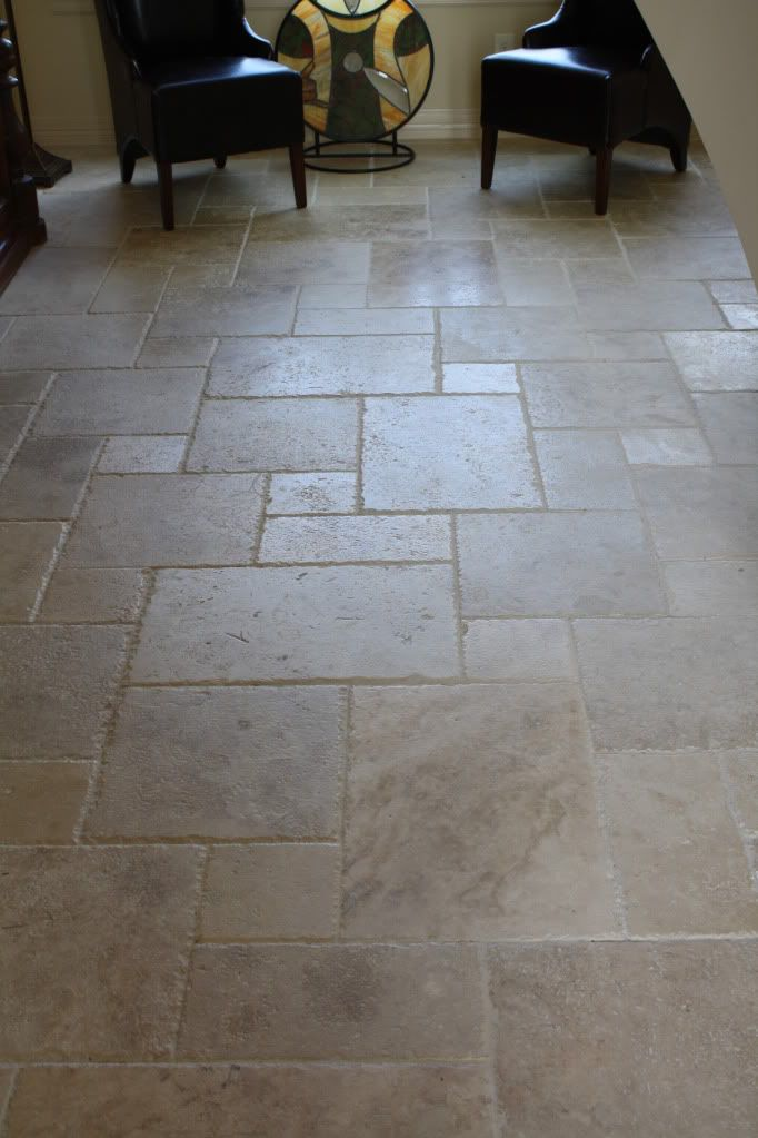 22 best images about flooring on pinterest carpets travertine tile and clean hardwood floors - Forever tile and stone ...