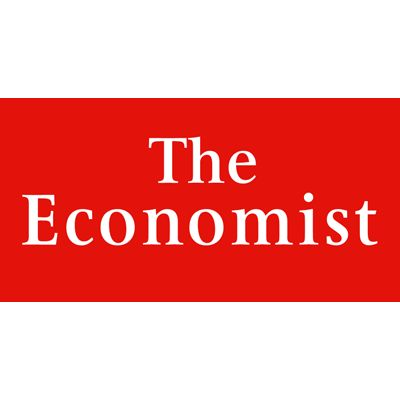 RT @TheEconomist: Should central banks be in charge of both monetary policy and financial supervision? https://t.co/4h4yfy41md