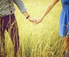 Tips membuat hubungan cinta agar selalu damai