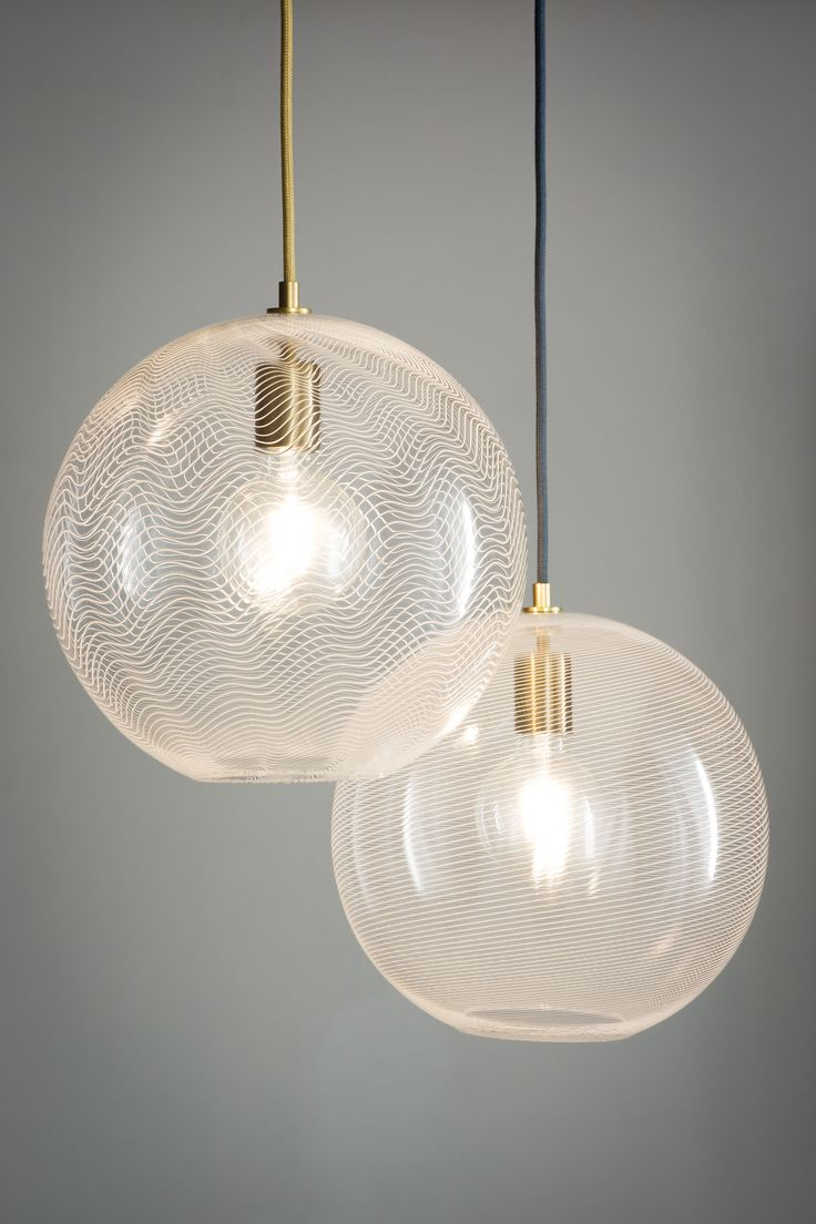 best  globe pendant light ideas only on pinterest  hanging  - cane pendant light by keep