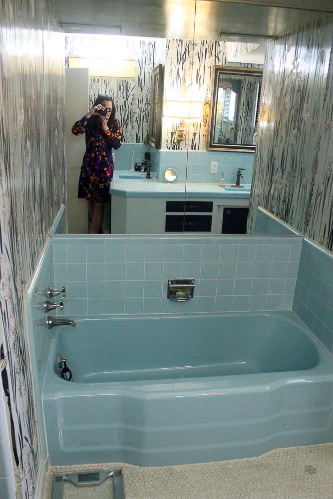 Las Vegas Bathroom Remodel Gorgeous Inspiration Design