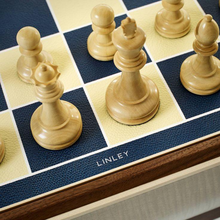 Games Compendium - Scrabble & Trivial Pursuit | Luxury Gifts & Homeware, Furniture, Interior Design, Bespoke
