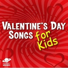 valentine day songs new