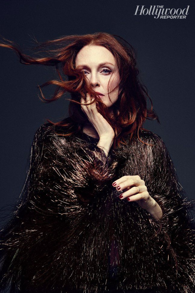 Image result for julianne moore photoshoot