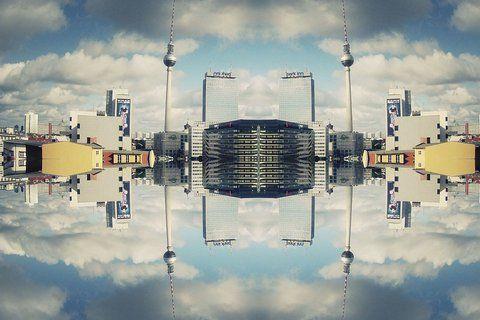 Google And The World Brain | CPH:DOX