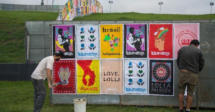 operarios-colam-posteres-lambe-lambe-nas-divisorias-entre-os-palcos-do-lollapalooza-2017-as-gravuras-estarao-a-venda-por-r-20-nas-lojas-oficiais-do-festival-1490317927453_v2_956x500.jpg (956×500)