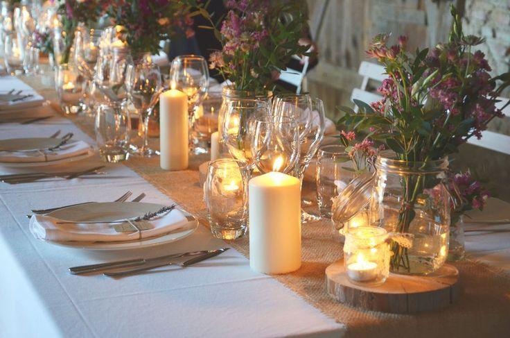 MARIAGE CRAFT | Harmonia wedding planner & design