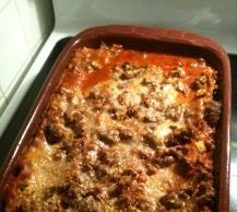 simply-lasagna-69196 Image 1