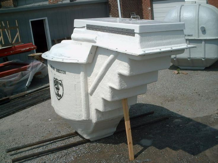 Best 10 storm shelters ideas on pinterest tornado for Underground safes for sale