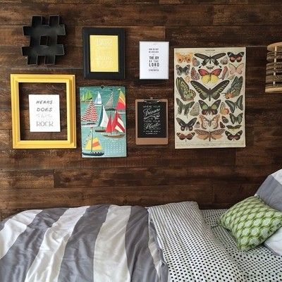 find this pin and more on decor by ab2441 cosy but funky bedroom. beautiful ideas. Home Design Ideas